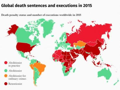 global-death-sentences-and-executions-in-2015.jpg
