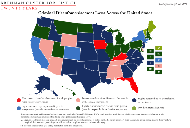 Criminal_Disenfranchisement_Map.png