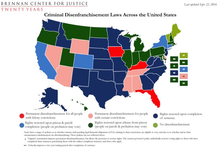 Criminal_Disenfranchisement_Map.png