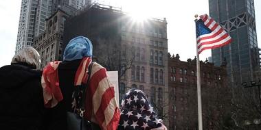 PF_17.07.26_MuslimAmericans_lede_640x320