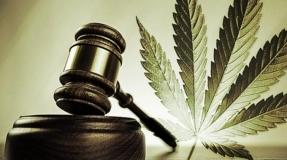 Marijuana-Legalization-e1477695073120-680x380