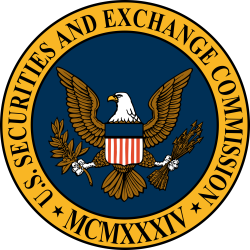 Seal_of_the_United_States_Securities_and_Exchange_Commission.svg