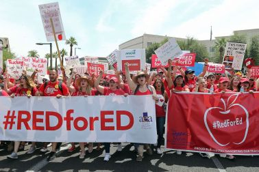 redfored.0