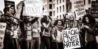 File:Black Lives Matter Protest.jpg - Wikimedia Commons